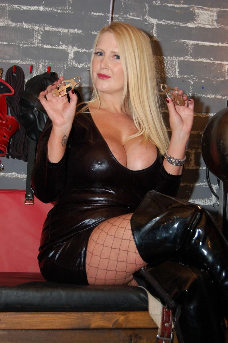 london-mistress-0026.jpg