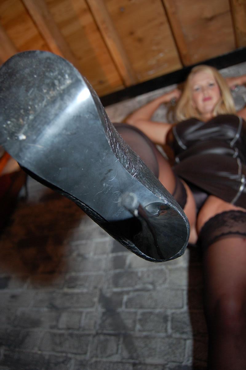 london-mistress-0131.jpg