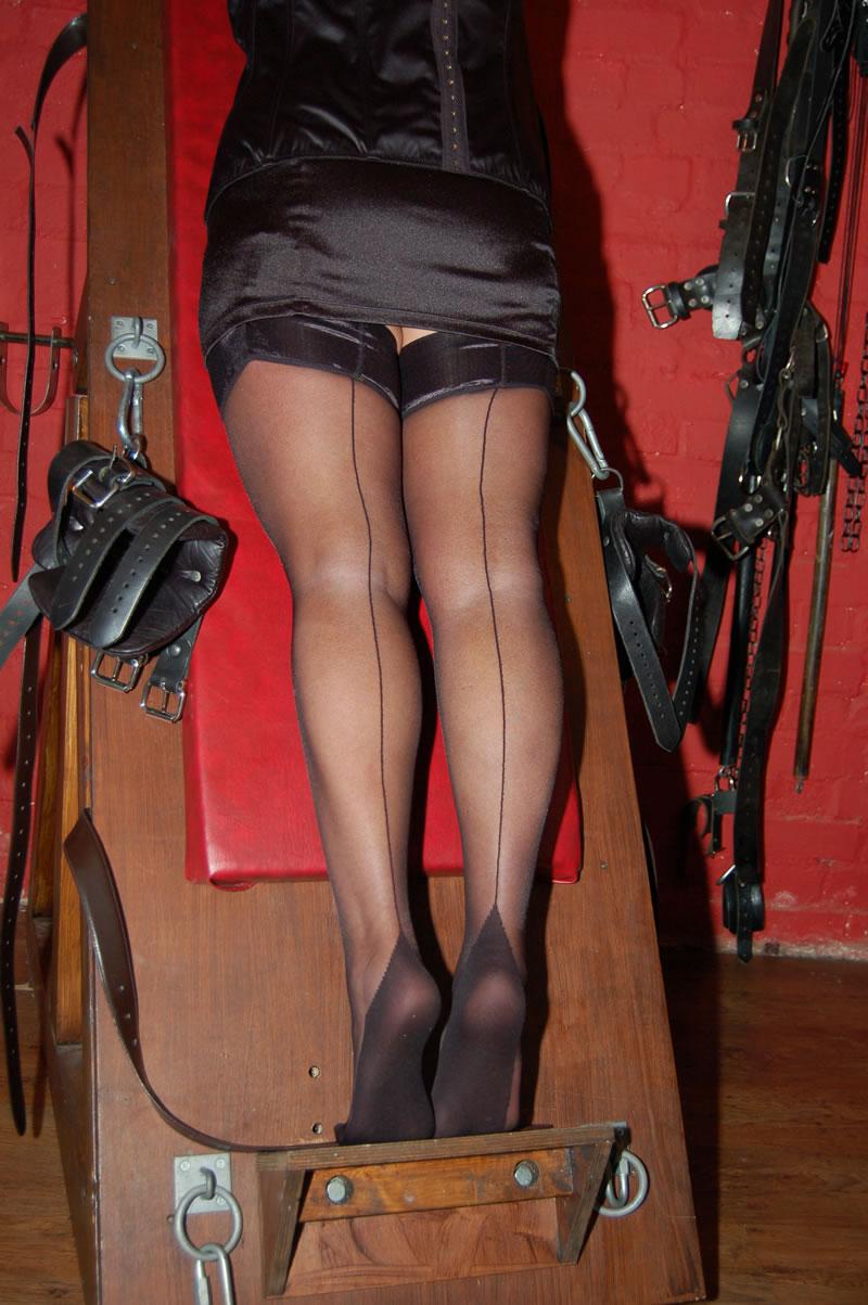 london-mistress-0188.jpg