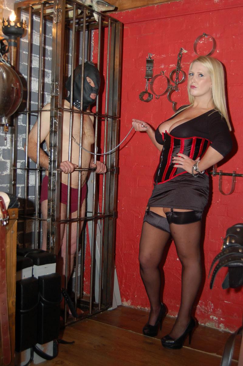 london-mistress-0234.jpg