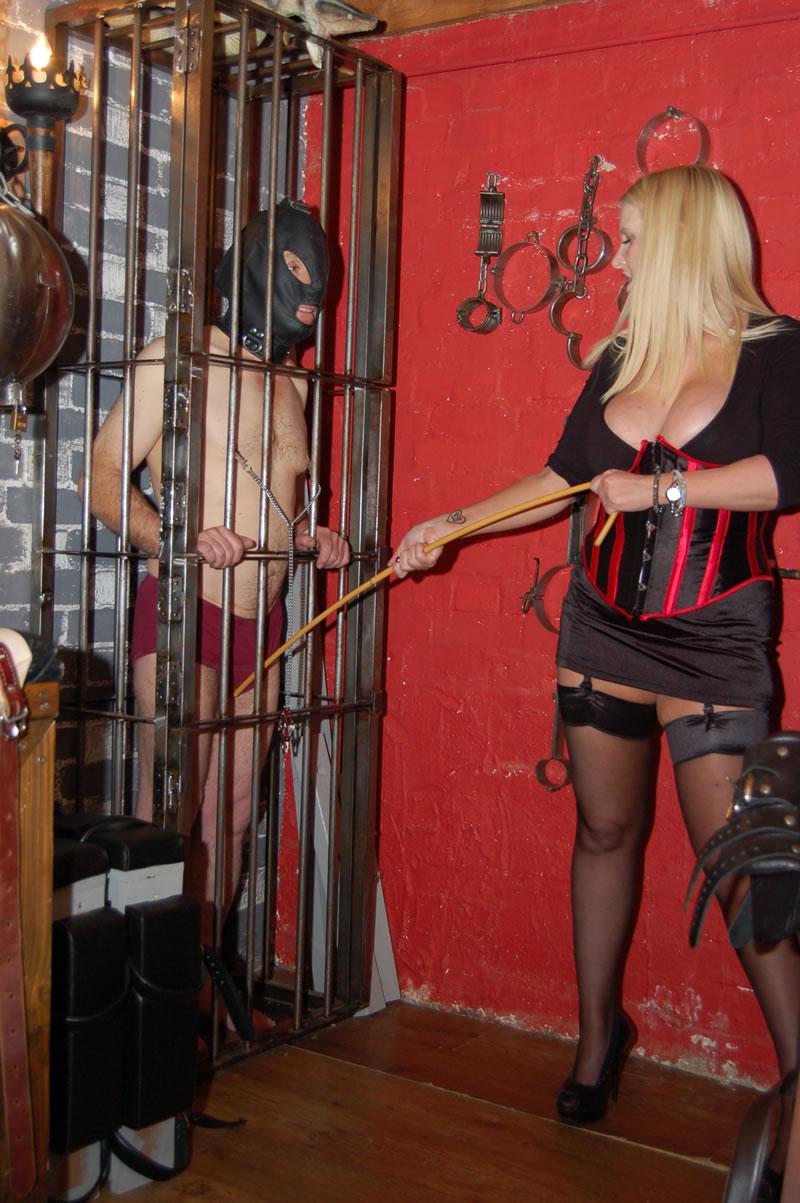london-mistress-0235.jpg