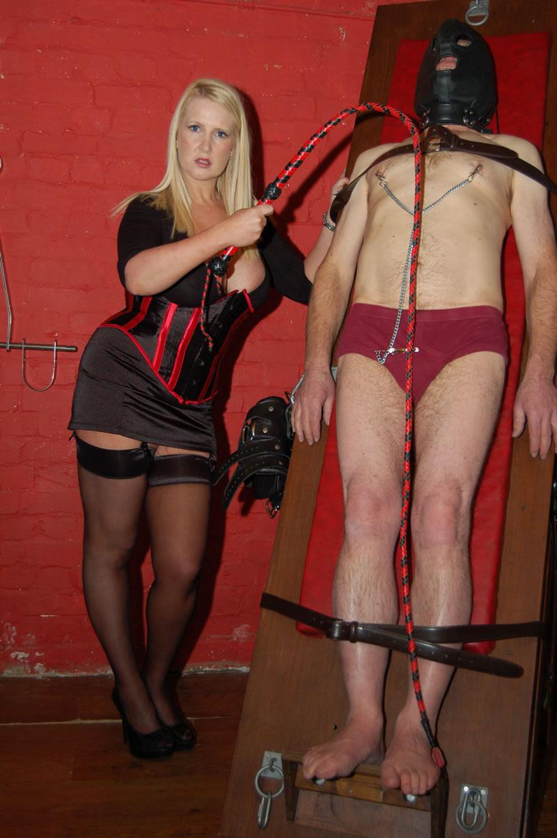 london-mistress-0240.jpg