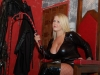 london-mistress-0091.jpg