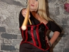 london-mistress-0212.jpg
