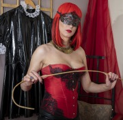 west-midlands-mistress_2222