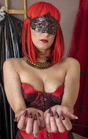 west-midlands-mistress_2249