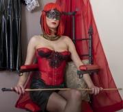 west-midlands-mistress_2260