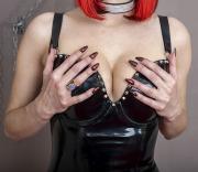 west-midlands-mistress_2306