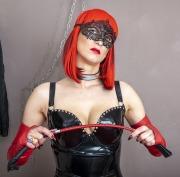 west-midlands-mistress_2349
