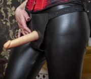 west-midlands-mistress_2405