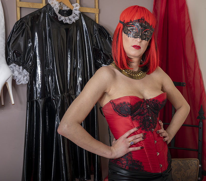 west-midlands-mistress_2204