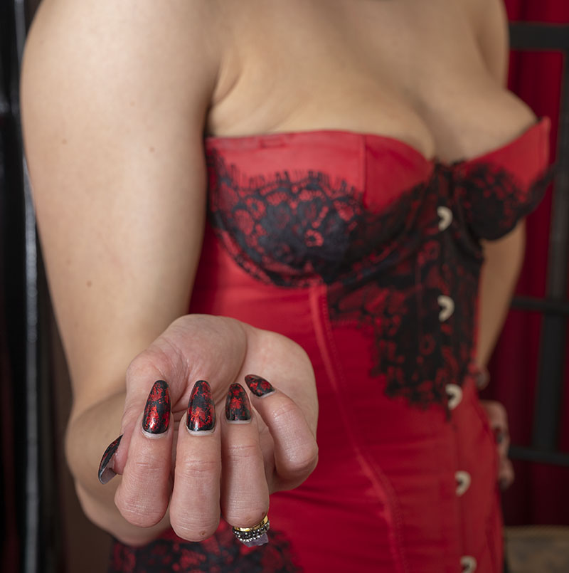 west-midlands-mistress_2206