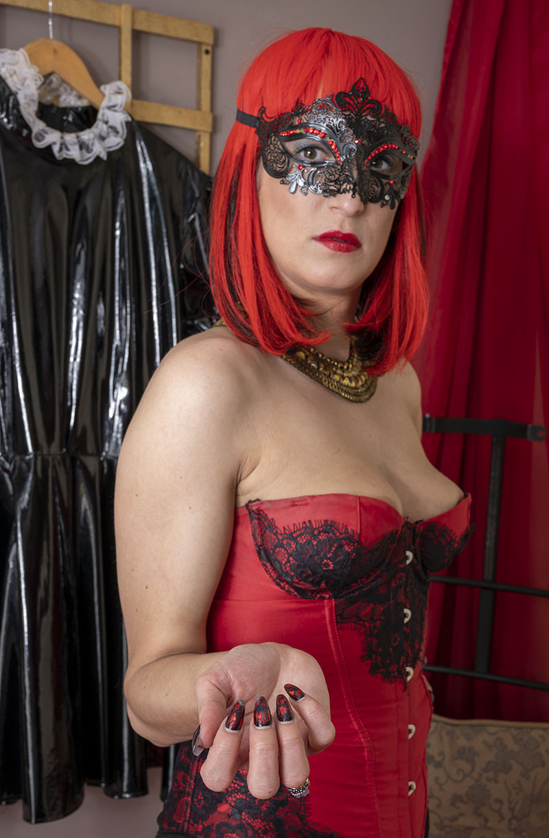 west-midlands-mistress_2208