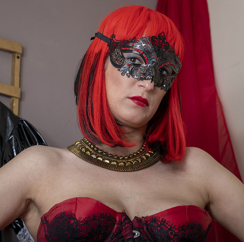 west-midlands-mistress_2212