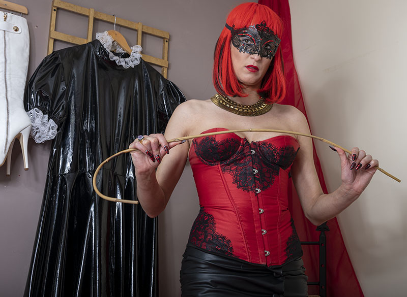 west-midlands-mistress_2215