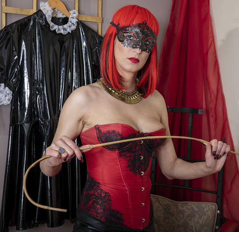 west-midlands-mistress_2222