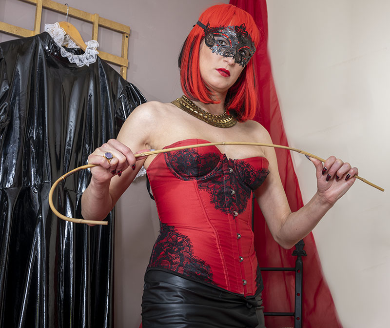 west-midlands-mistress_2228