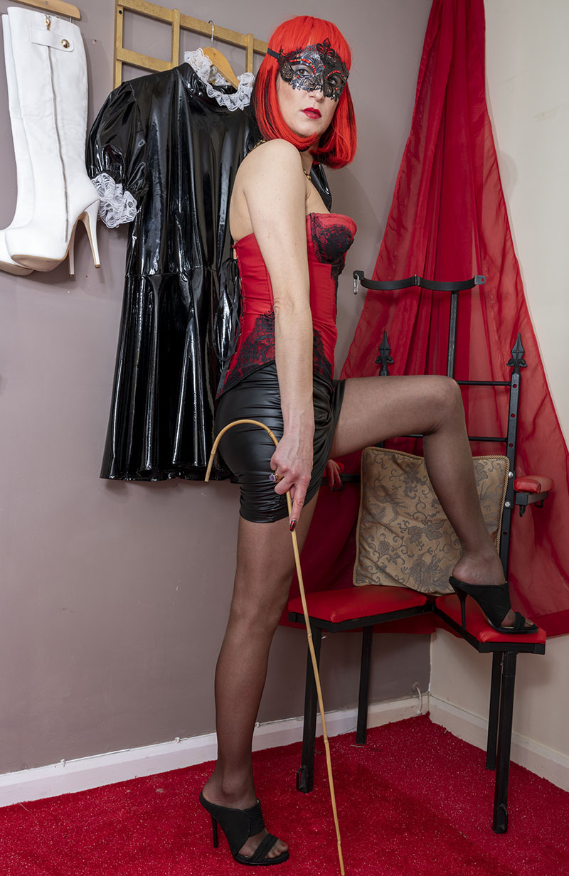 west-midlands-mistress_2233