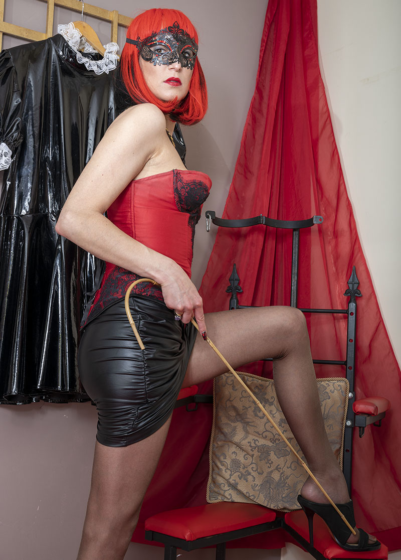 west-midlands-mistress_2237