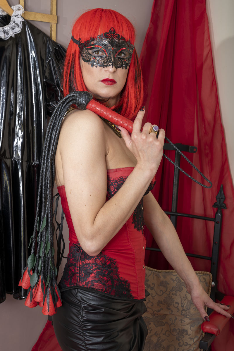 west-midlands-mistress_2239