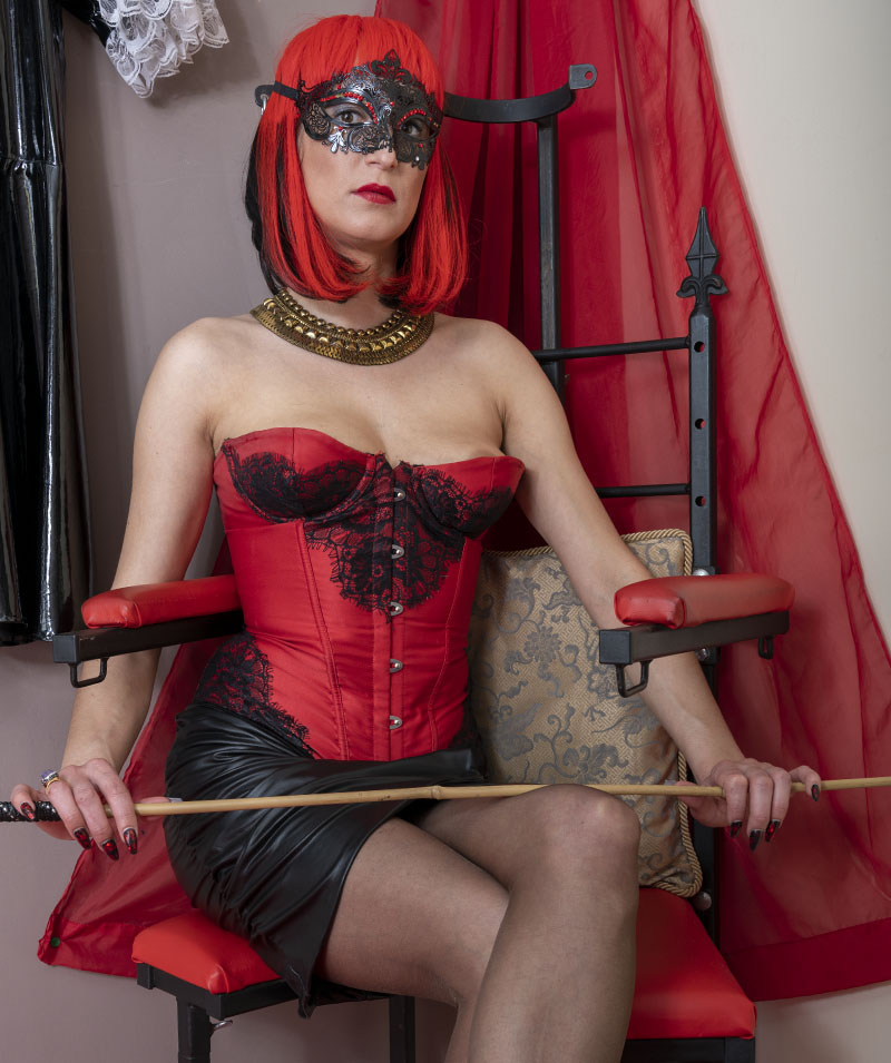west-midlands-mistress_2259