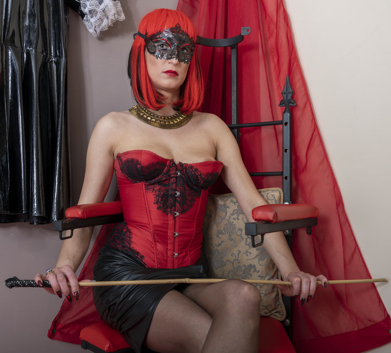 west-midlands-mistress_2260