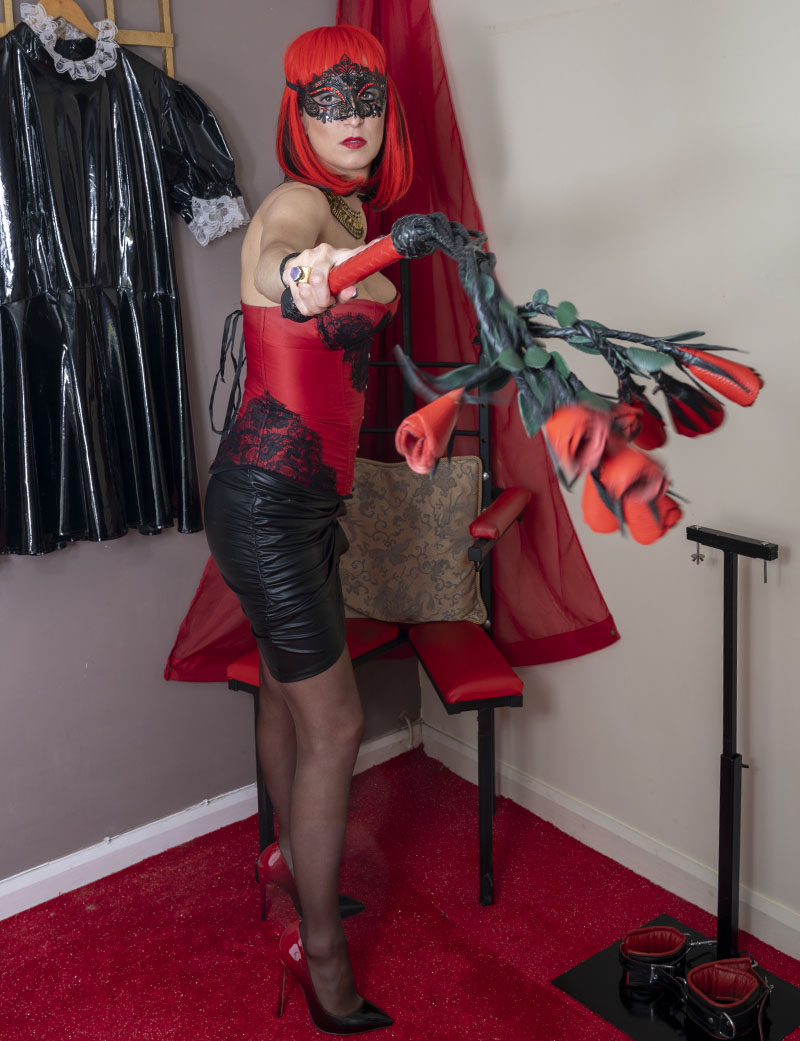 west-midlands-mistress_2263