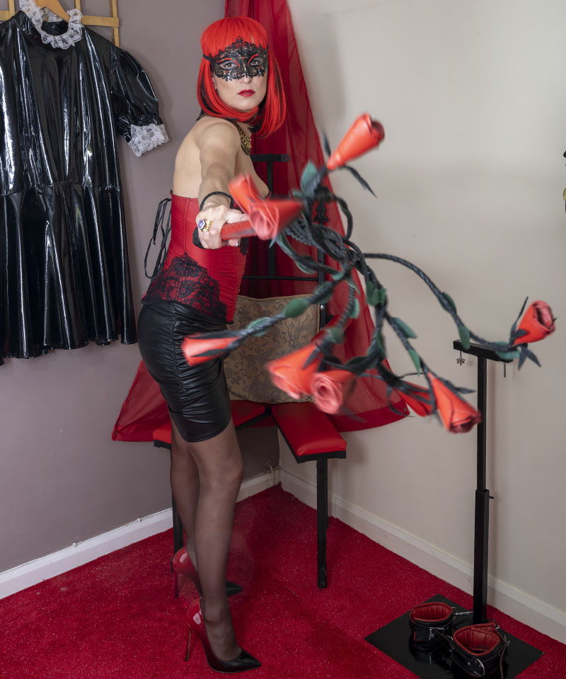 west-midlands-mistress_2264