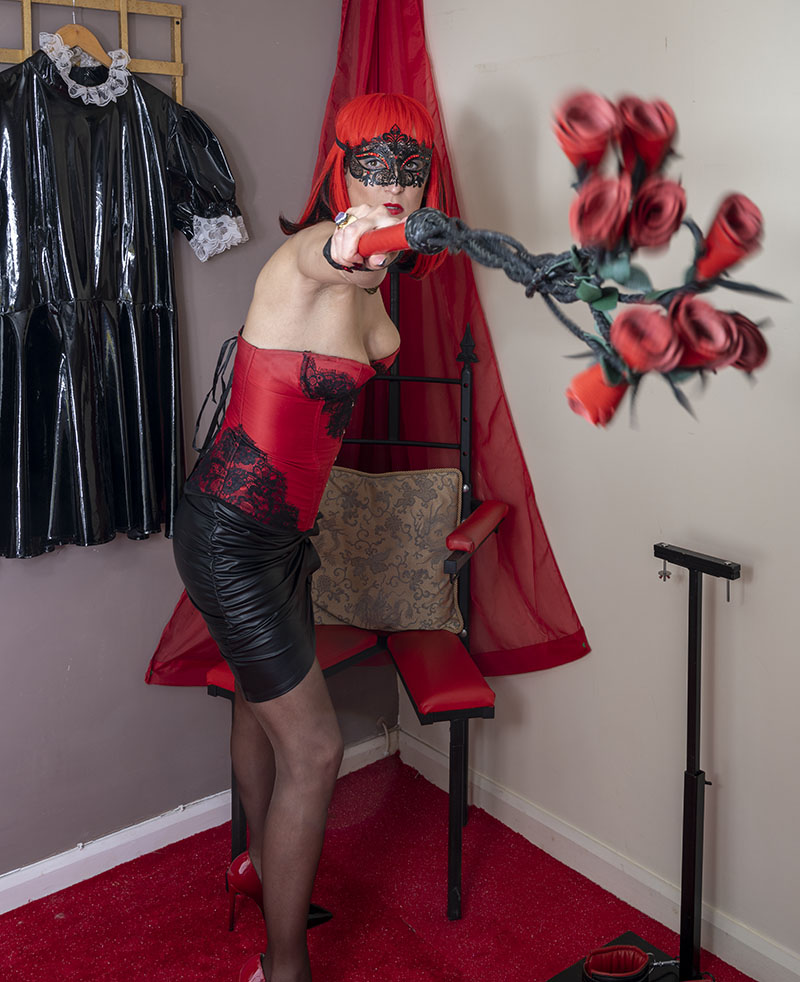 west-midlands-mistress_2279