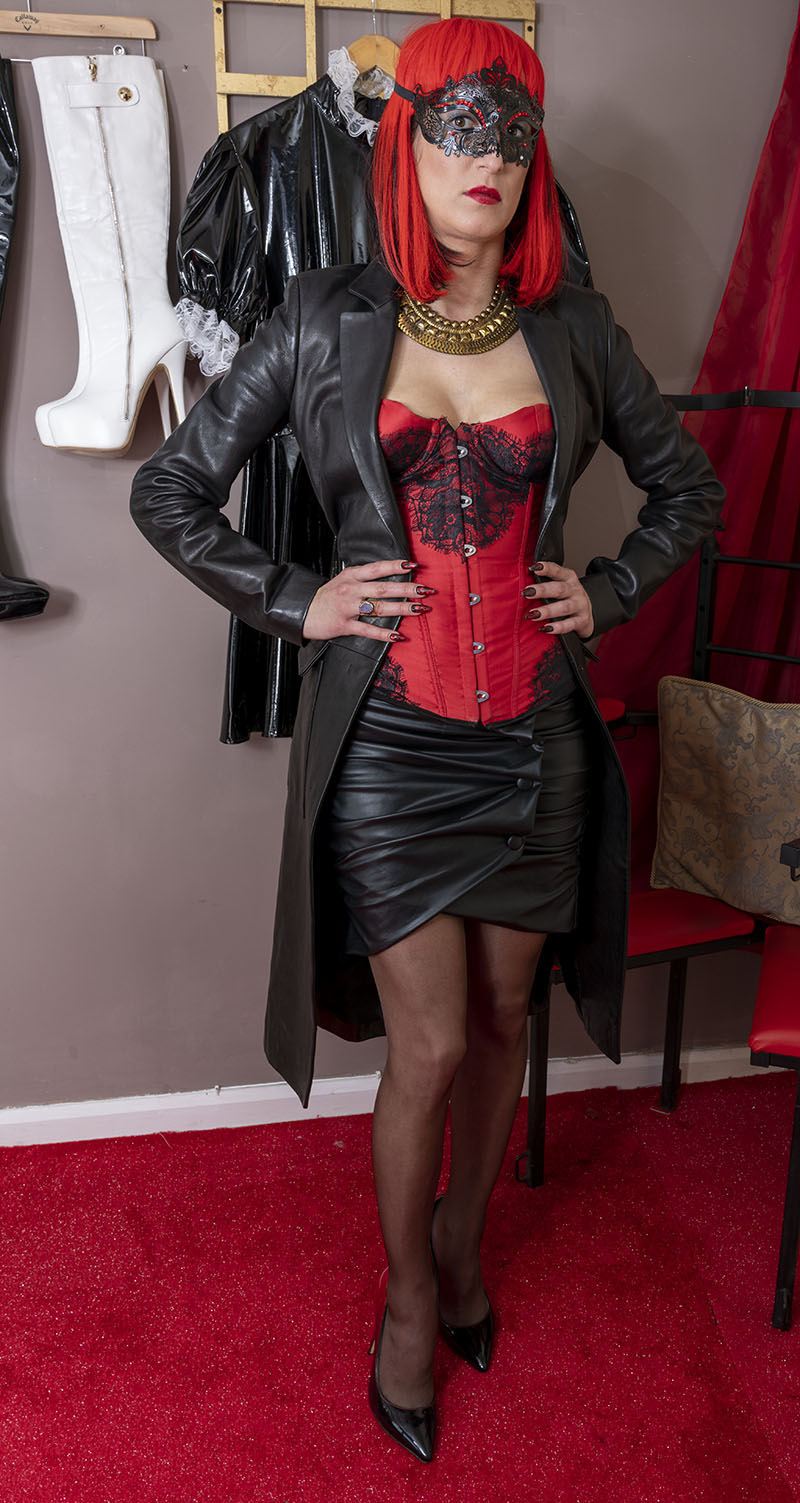 west-midlands-mistress_2290