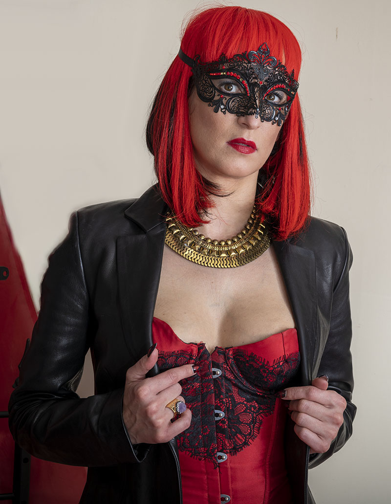 west-midlands-mistress_2295