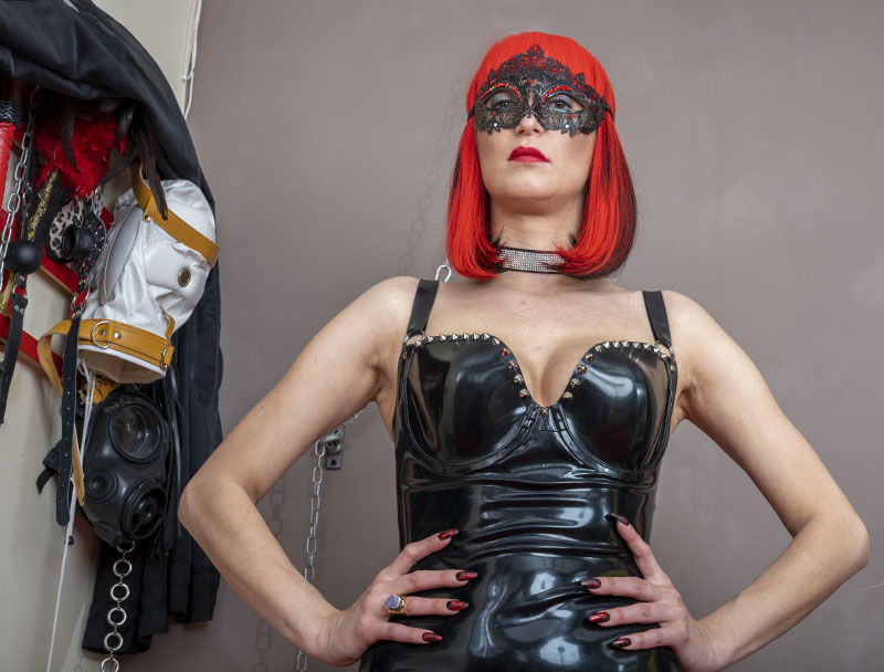 west-midlands-mistress_2305
