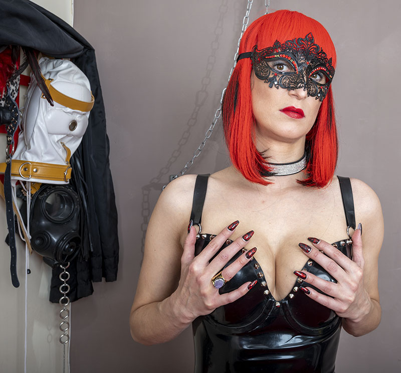 west-midlands-mistress_2310