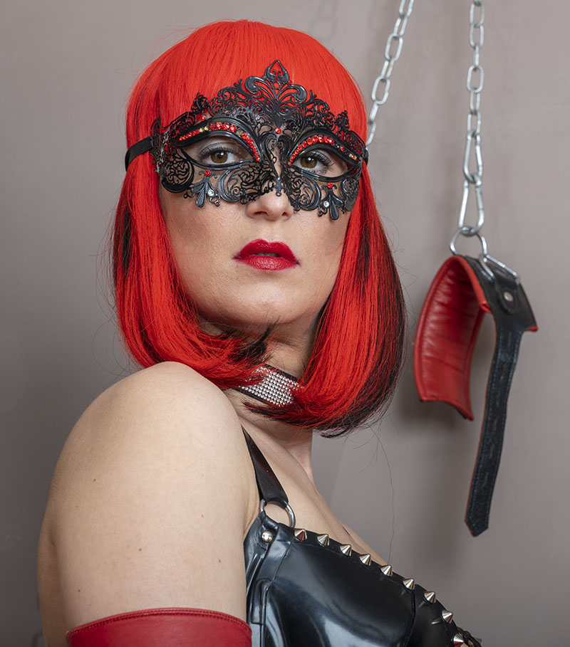 west-midlands-mistress_2329