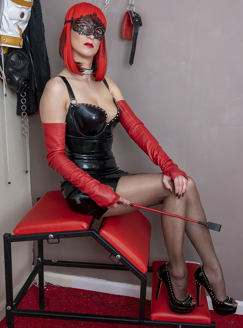 west-midlands-mistress_2334