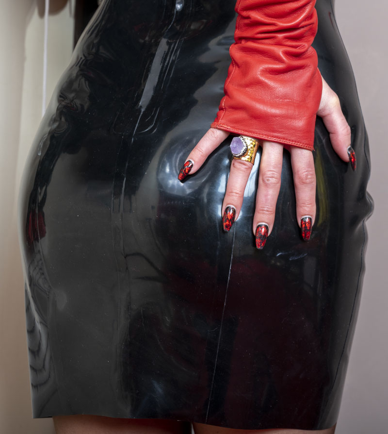 west-midlands-mistress_2360