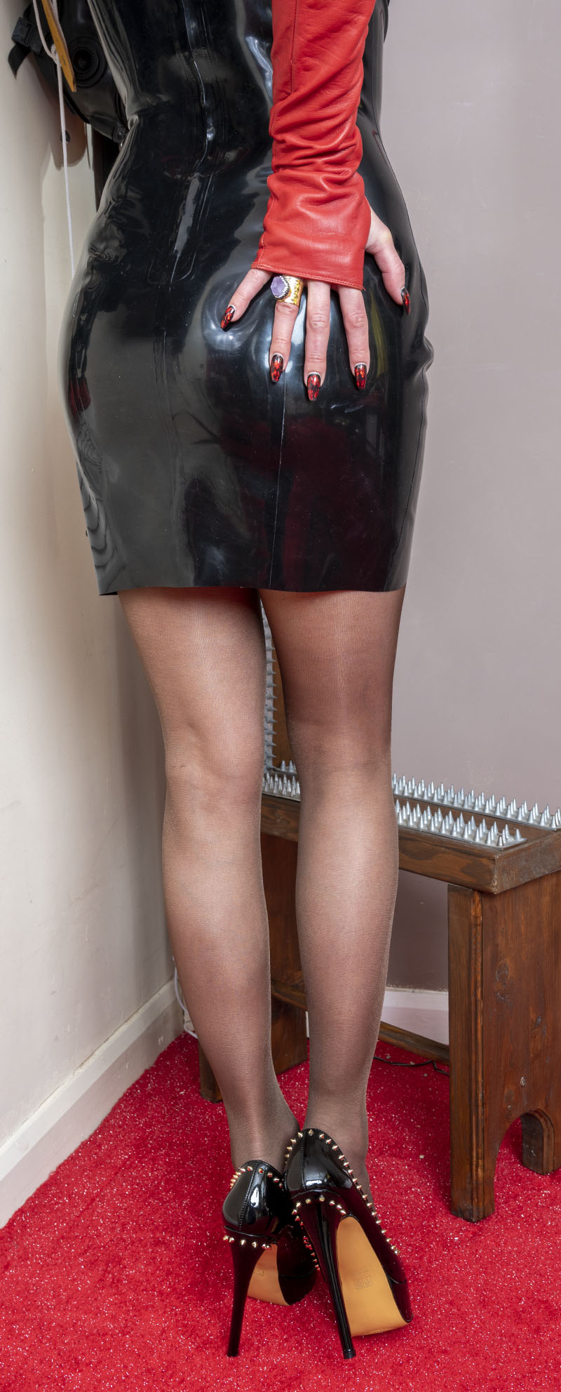 west-midlands-mistress_2362