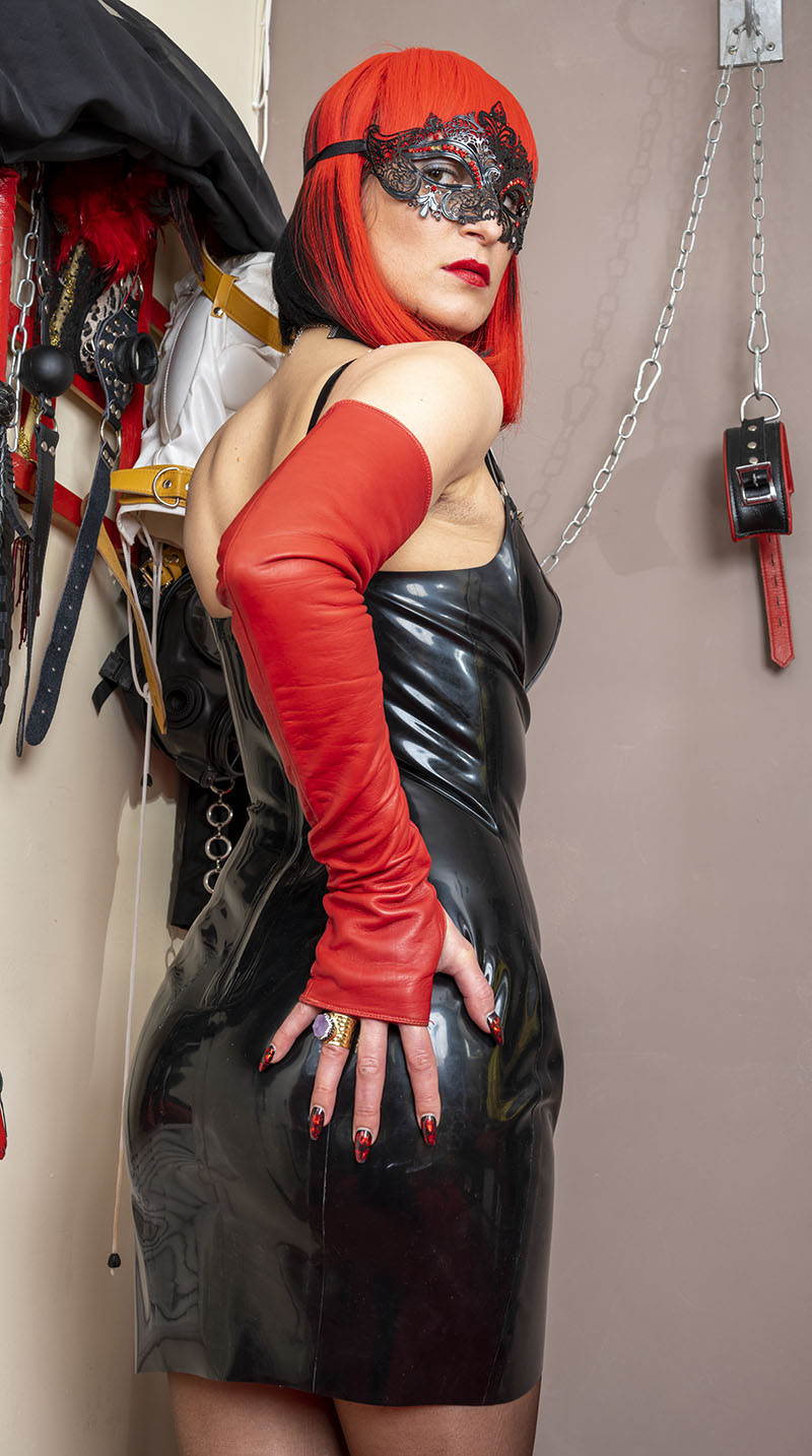 west-midlands-mistress_2364