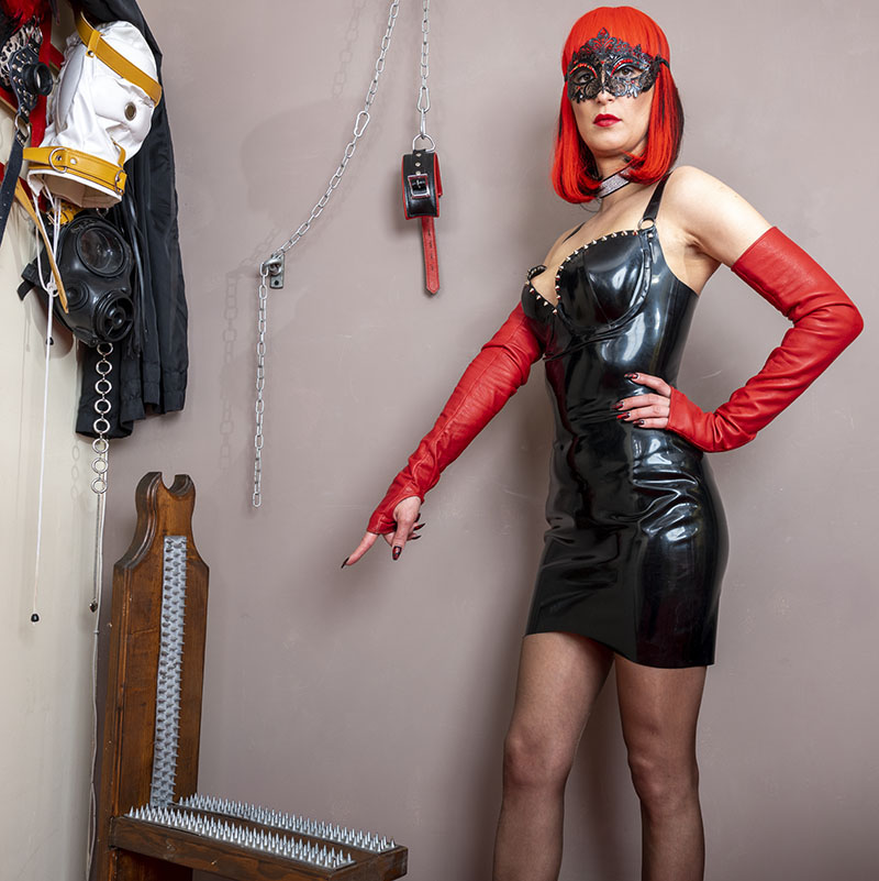 west-midlands-mistress_2370