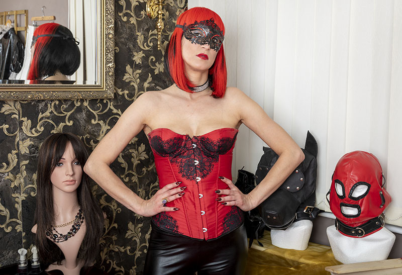 west-midlands-mistress_2375