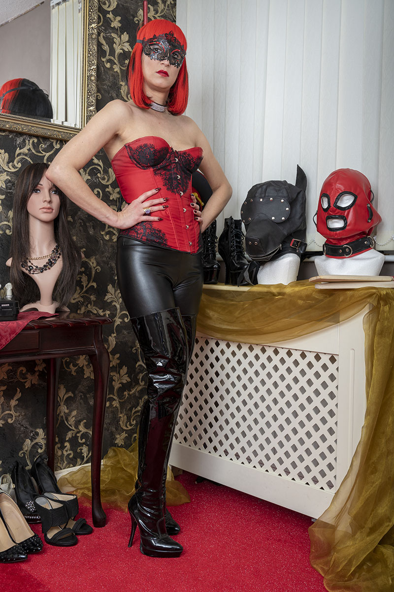 west-midlands-mistress_2378