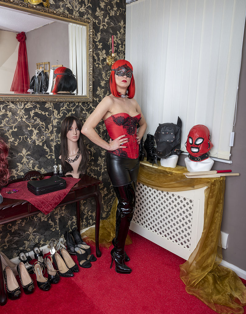 west-midlands-mistress_2380