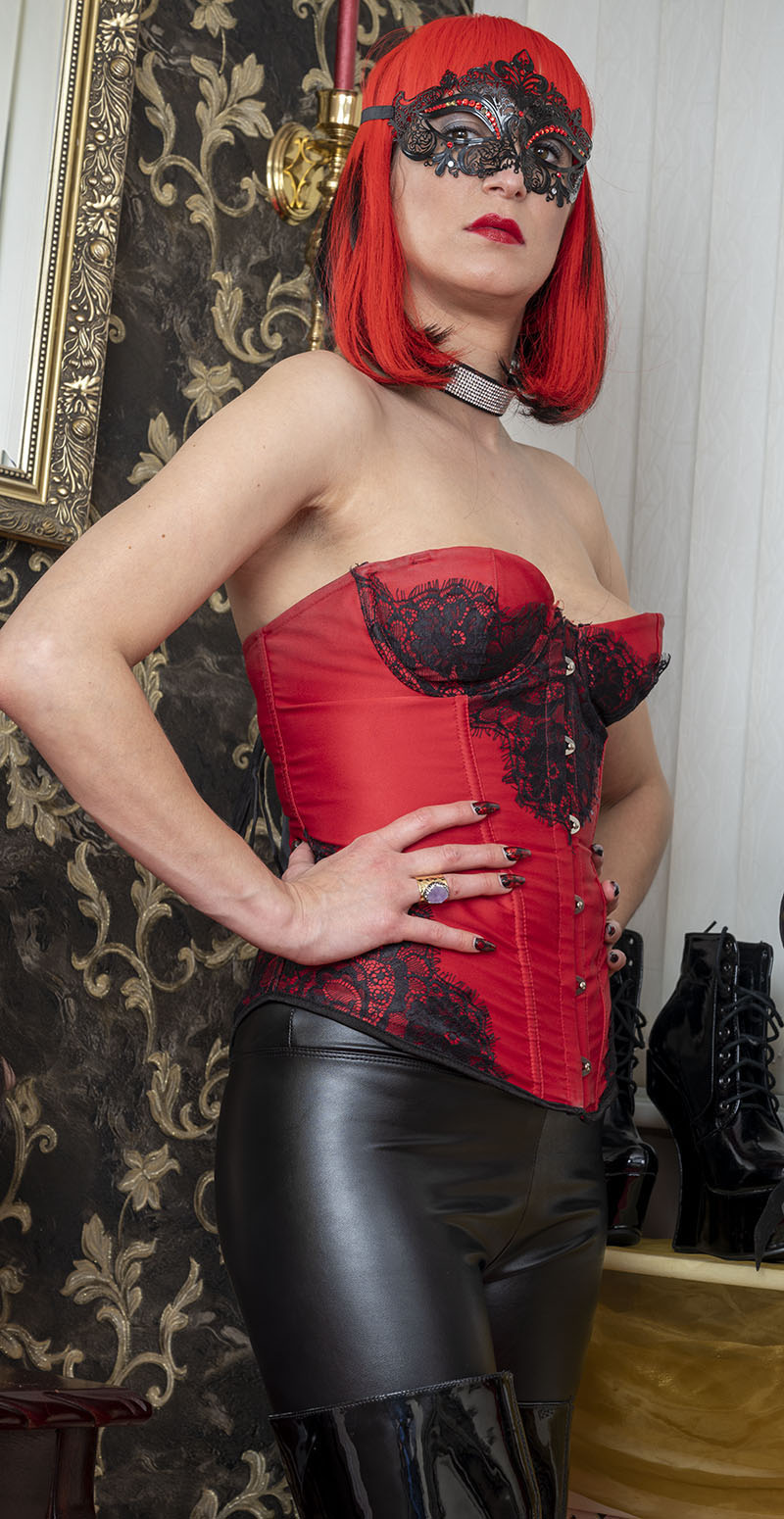 west-midlands-mistress_2384