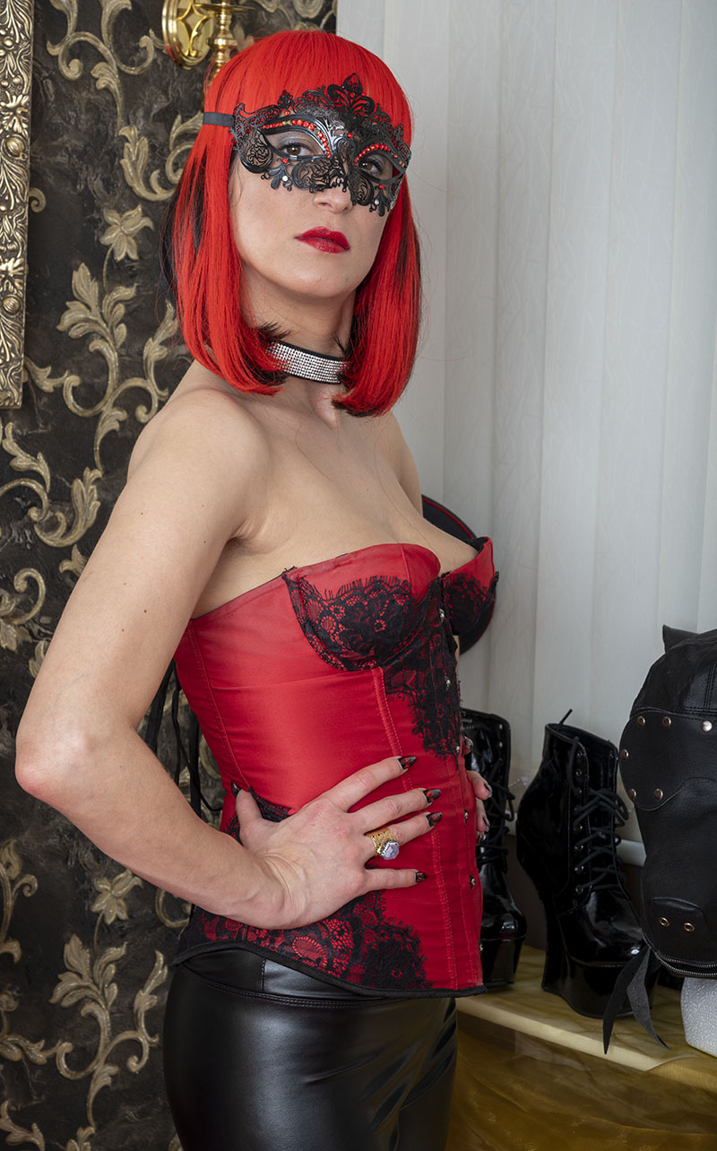 west-midlands-mistress_2386