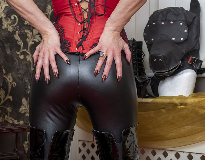 west-midlands-mistress_2388
