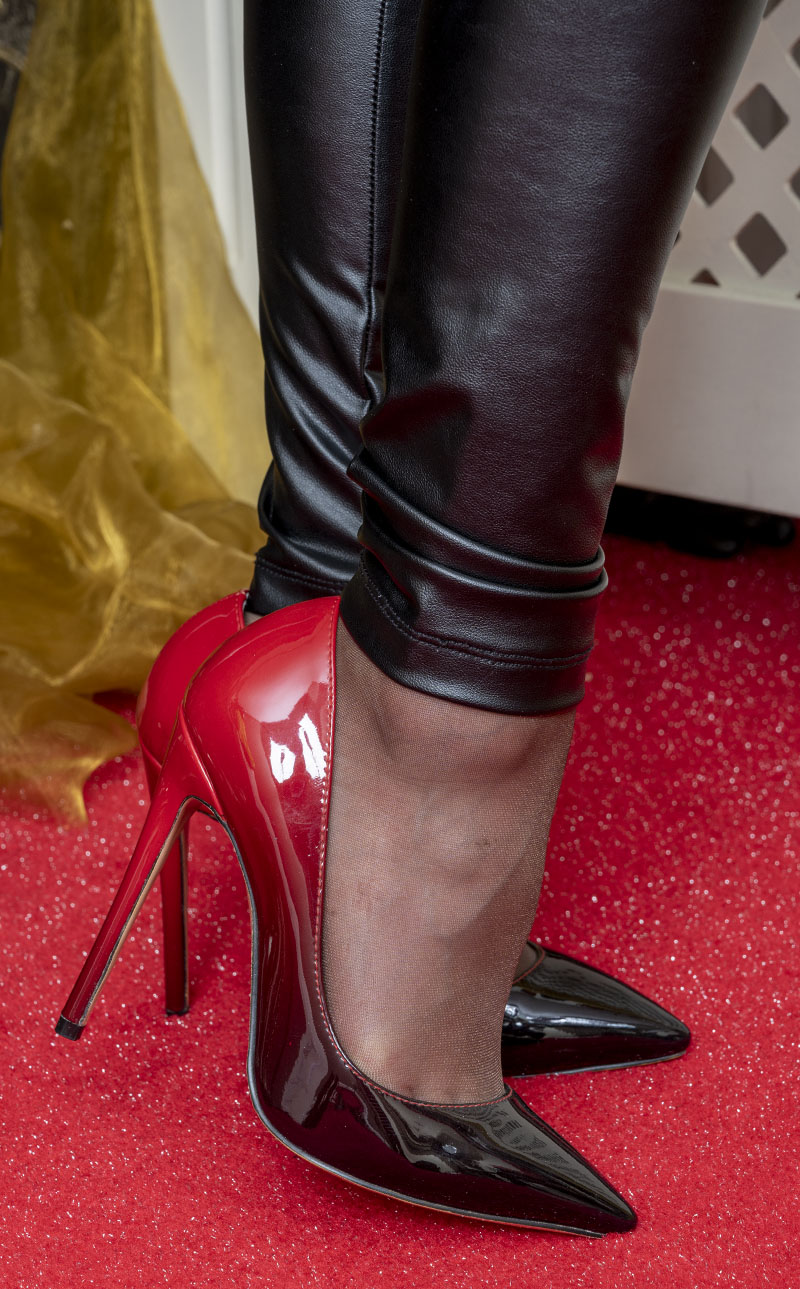 west-midlands-mistress_2399