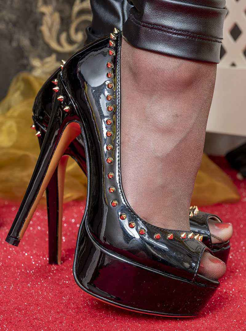 west-midlands-mistress_2404