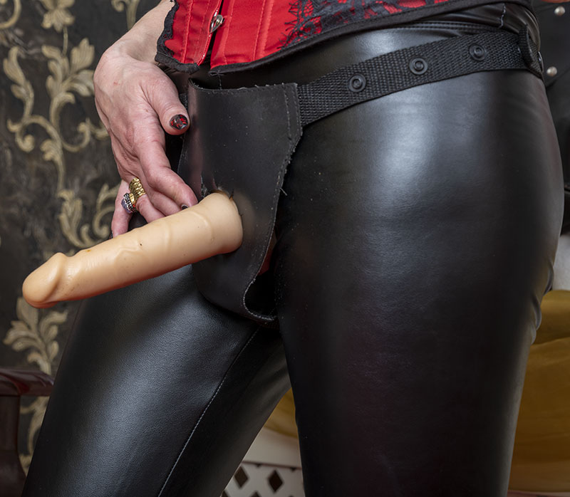 west-midlands-mistress_2405