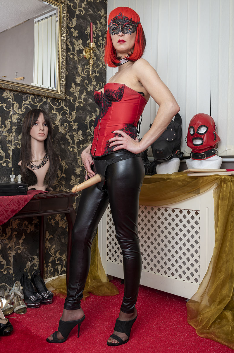 west-midlands-mistress_2409
