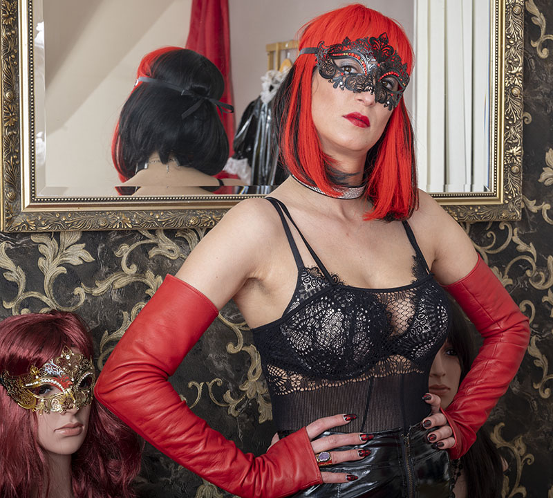 west-midlands-mistress_2424